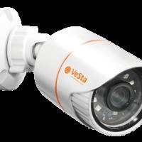 IP Уличные камеры